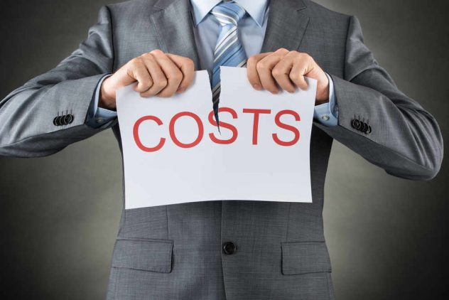 How Big Businesses benefit by bearing the extra cost of acquiring COVID-19 Testing Kits outside of the Government scheme